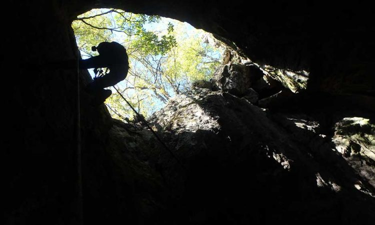 Karst and Speleology in the South Caucasus of Armenia